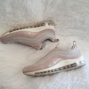 brand new b5849 cc4e5 Nike Shoes - WOMEN S NIKE AIR MAX 97 ULTRA LUX CASUAL SHOES